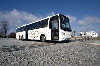 Scania OmniExpress 3.20
