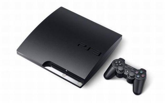 Napadeno omrežje Playstation