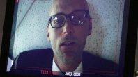 Mobyjev videospot za skladbo The day
