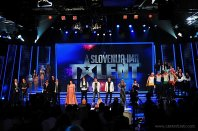 Slovenija ima talent (2. sezona) – 2. polfinale