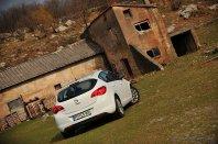 Opel Astra 1.6 16V Twinport Ecotec Enjoy
