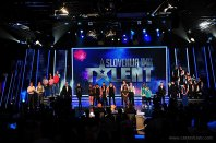 Slovenija ima talent (2. sezona) – 5. polfinale