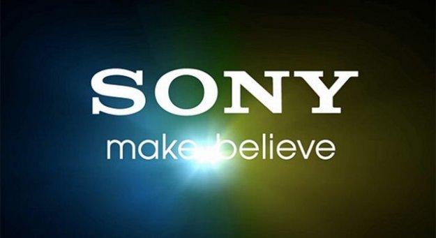 Sonyjeve novosti