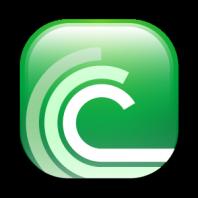 10. obletnica BitTorrenta