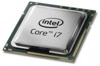 Intel bo upokojil štiri procesorje