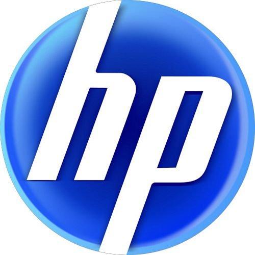 HP dela