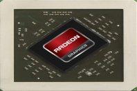 AMD prevzema prestol