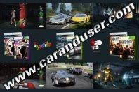 CarAndUser.com in igabiba.si nagrajujeta