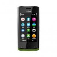 Nova Nokia 500