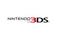 Cenejši 3DS