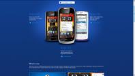 Nokia 700 in 701