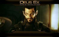 Izid Deus Ex