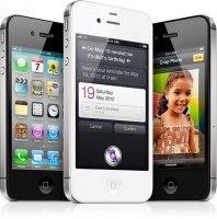 Novi Apple iPhone