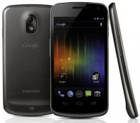Samsungov Galaxy Nexus