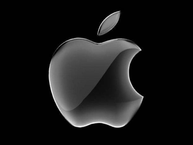 V?eraj iSlate ... danes iPad
