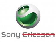 Sony Ericsson brez Ericssona