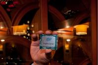 Intelov novi 50-jedrni procesor
