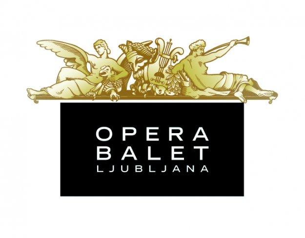Ljubljanska Opera ponovno odpira vrata