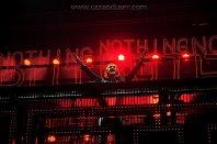 David Guetta ponovno zatresel Ljubljano!