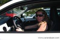 Tretje mnenje - Volkswagen Up! 1.0 MPI