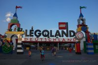 Legoland Nemčija