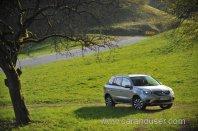 Renault Koleos Dynamique dCi 175 4X4