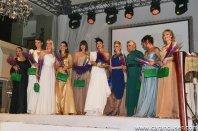 Jadranka Juras je »usodna ženska« leta 2012