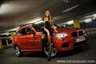 BMW X1 xDrive 20d