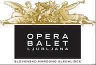 Verdi v Ljubljani