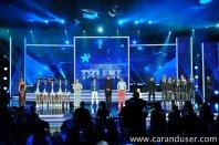 Slovenija ima talent (3. sezona) – Finalna oddaja