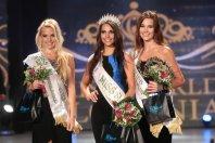 Miss Slovenije 2013