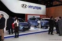 Akcijski Hyundai