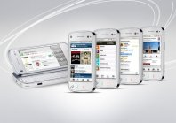 Microsoft + Nokia sta učinkoviti par