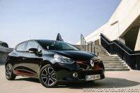 Renault Clio dCi 90 Dynamique Energy