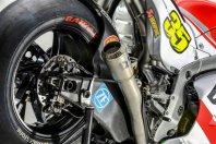 MotoGP čedalje bolj slovenski