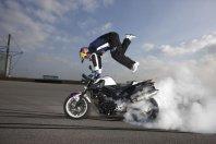 Dnevi BMW Motorrad letos brez glavne atrakcije