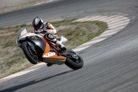 Uradno: KTM v MotoGP