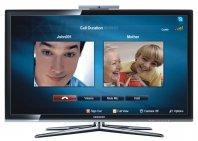 Samsung 3D televizorji v Sloveniji