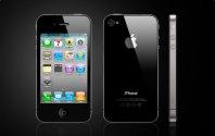 Kon?no je tu ... iPhone 4