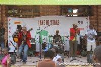 Festival Lake of Stars