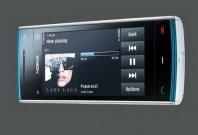 Nokia širi svojo ponudbo navigacijskih storitev v Sloveniji