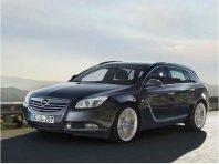 GM in Reva skupaj razvijata električne avtomobile