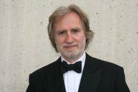 Mednarodni orkester Maribor 2010