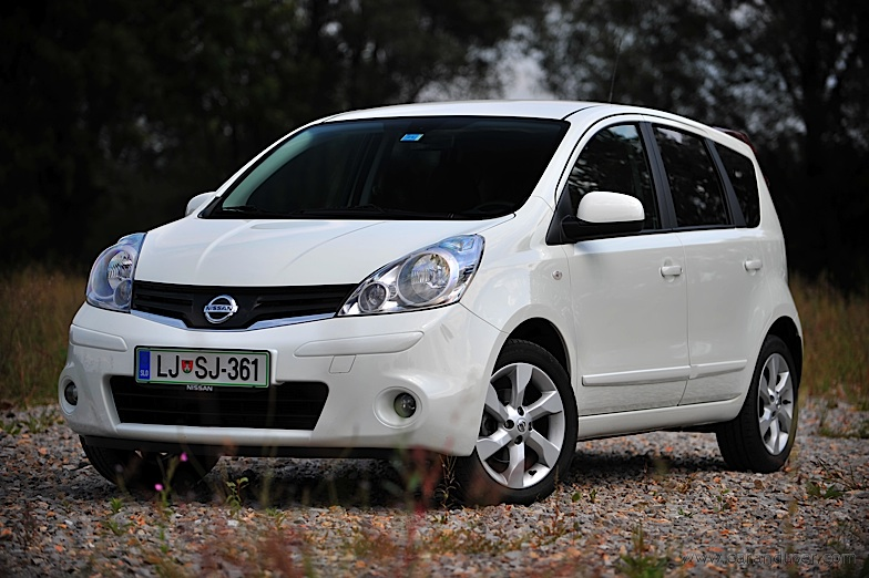 nissan_note002