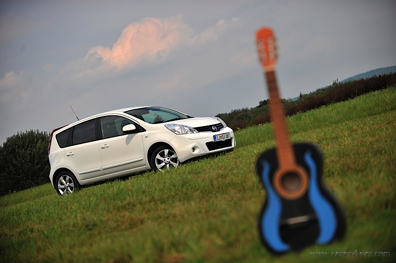 nissan_note005