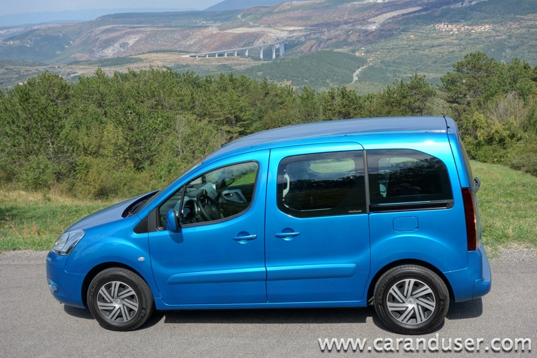 citroen berlingo05