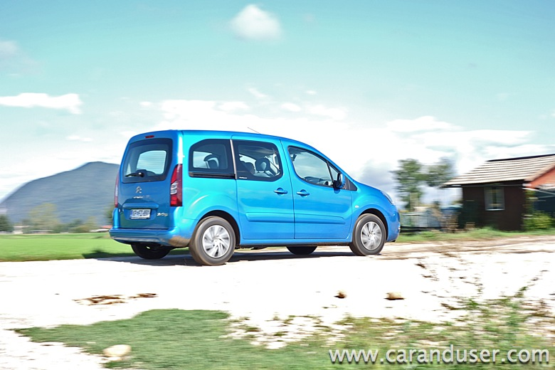 citroen berlingo15