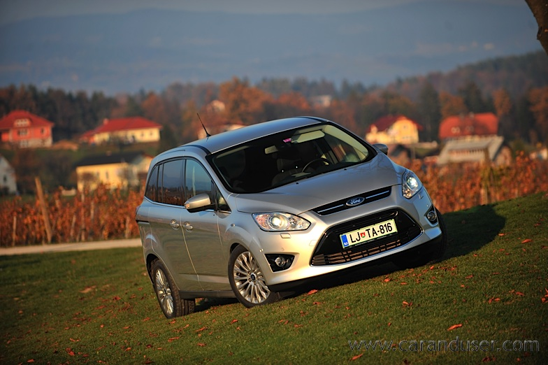 ford_cmax_grand007