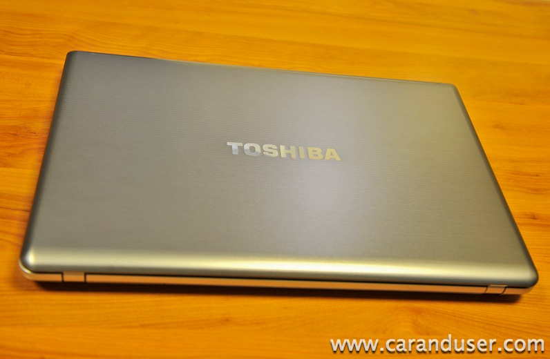 toshiba satellite03