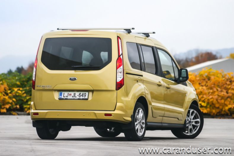 ford tourneo connect02